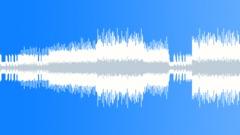 Retro Fast Paced 8 Bit Arpeggio 80s Music Arkistomusiikki