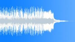 That 80s Groove 15 Sec Mix Arkistomusiikki