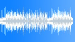50s Vocal Doo Wop Ballad Alt Arkistomusiikki