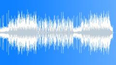 50s Vocal Doo Wop Ballad Full Arkistomusiikki