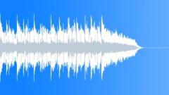 Blues Riffing 15 Sec Stock Music