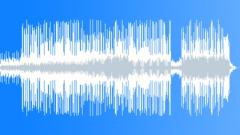 That 80s Groove Full Mix Arkistomusiikki