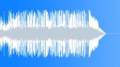 Jukebox Blues 30 Sec Stock Music