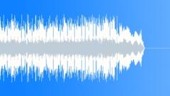 Dirty Blues Music 30 Sec Mix Stock Music