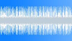 Energetic Metal Background Loop (Driving, Race, Fight) Stock Music