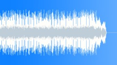 Dirty Blues Music 60 Sec Mix Stock Music