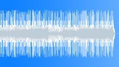 Modern American Blues Alt Mix Arkistomusiikki