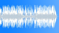Slow and Mellow Blues Music Alt Mix Stock Music