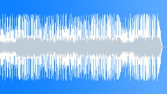 Jukebox Blues Alt Mix Stock Music