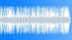 Blues Bounce Full Mix Stock Music