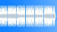Railroad Blues Alt Mix Stock Music