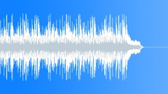 Upbeat Modern Country 30 Sec Mix Arkistomusiikki