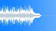 Upbeat Modern Country 15 Sec Mix Arkistomusiikki