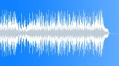 Upbeat Modern Country 60 Sec Mix Arkistomusiikki