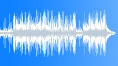 Modern Country Chart Pop Alt Mix Stock Music