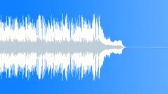 Latin Spanish Salsa Music 15 Sec Stock Music