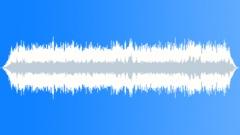 Underscore - Textural Sound Efx For Scene Sound Effect