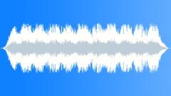 Underscore Texture Sound For Multimedia Sound Effect