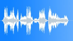UK female-100 Percent fat tunes Sound Effect