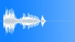 UK female-Download 2 Sound Effect