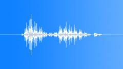 UK female-Download 1-Dalekness Sound Effect
