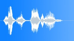 UK female-Happy 30th Sound Effect