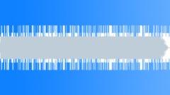 On Edge (WP-CB) Alt4 (Intrigue, Tension, Drama, Suspense) Arkistomusiikki
