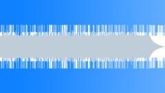 Uneasy (WP-CB) Alt3 (Suspense, Intrigue, Drama, Unknown, Tension) Stock Music