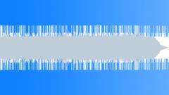 Uneasy (WP-CB) Alt1 (Suspense, Intrigue, Drama, Unknown, Tension) Stock Music