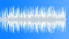 Acoustic Uplifting Jazz Theme (Fun, Happy, Positive, Live) Stock Music