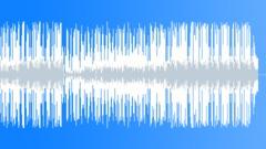 Funk Vibes Full Mix Stock Music