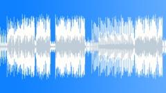 Grungey Rock Music Arkistomusiikki