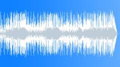Big Old Rock Alt Mix Stock Music