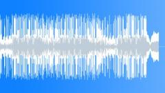 The Big Retro Rock Sound Alt Mix Stock Music