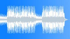 Modern Country Picking Lite Mix Arkistomusiikki