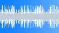 Action Hip Hop Soundtrack Epic Loop Arkistomusiikki