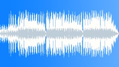 Merengue Happy Cuban Shouts Arkistomusiikki