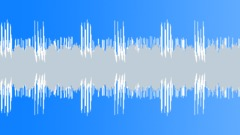 Promotion background (5 minutes, loop, no drums, presentation, business) Stock Music