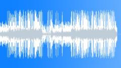 Spanish Ole Music Full Mix Stock Music