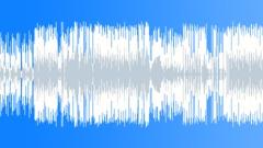 Dirty Pulse Bass Music Arkistomusiikki