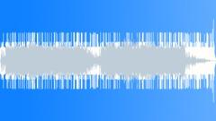 Tiger Roaring 04 Sound Effect