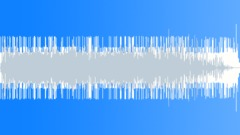Small Dog Barking 03 Äänitehoste