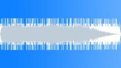 Tropical Bird Squawking 01 Sound Effect