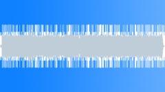Tropical Birds 01 Sound Effect