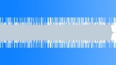 The Futurist (WP) 04 Alt3 ( nervous, tension, uneasy, suspense ) Stock Music