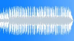 GHETTO BEAT FROM STREETS / UNDERGROUND RAP INSTRUMENTAL / Stock Music
