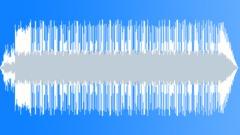 GHETTO BEAT FROM STREETS / GANGSTA RAP INSTRUMENTAL / Stock Music