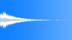 Menu Interface Down Sound Effect