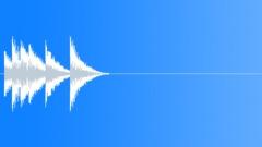 Super Entry Sound Effect