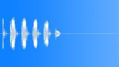 Machine Drift Sound Effect